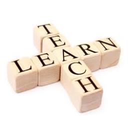 تدریس خصوصی دانشگاهی