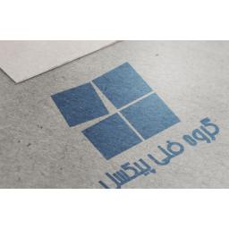 طراحی ست اداری، لوگو، پوستر، قالب وبسایت