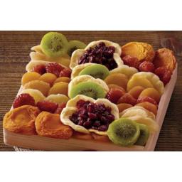 میوه خشک ( آجیل میوه )