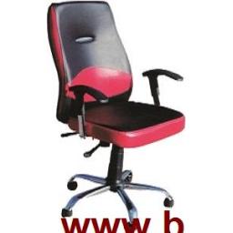 صندلی کارمندی K2003