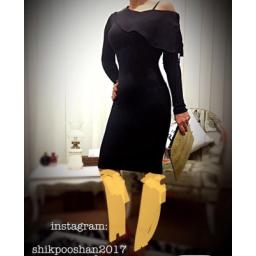 لباس شب شیک