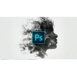 آموزش نرم افزارهای corel و photoshop