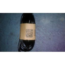 کابل گوشی