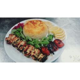 آموزش پخت غذا ب روش رستورانی با کادری مجرب ومتخصص