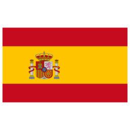 تدریس زبان اسپانیایی در کمترین زمان ممکن