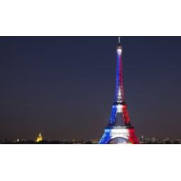 تدریس زبان فرانسه به صورت آنلاین