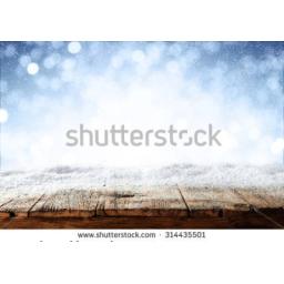 مجموعه ShutterStock 2015