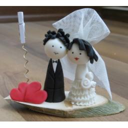 یادبود عروس