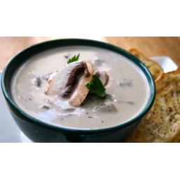 آش و سوپ