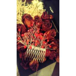 گل سر لاکچری