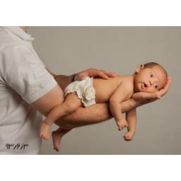 عکاسی تخصصی کودک و نوزاد طرح2
