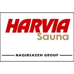 هیتر سونا خشک HARVIA فنلاند Globe