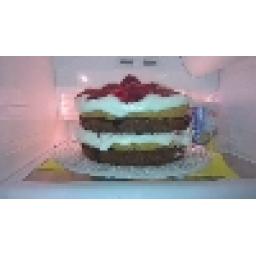 cake 2 rang