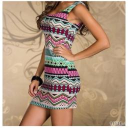 لباسهای زیبای زنانه