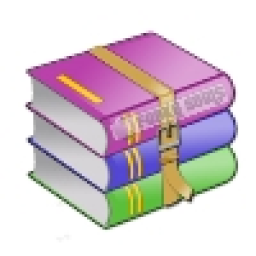 دروس اختصاصی (ریاضی،فیزیک،شیمی)