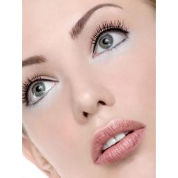 40% تخفیف ویژه پاکسازی پوست