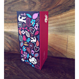 کارت پستال ابعاد : ۱۵×۱۶