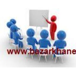 تدریس خصوصی windows-word-excel-powerpoint-access
