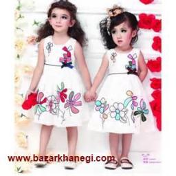 نقاشی با رنگ دلخواه ورنگهای اکلیلی روی لباس