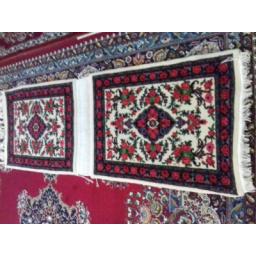 فرش دستباف نفیس