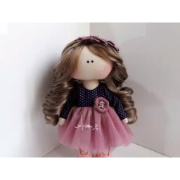 عروسک روسی پانیذ