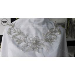 پنل آماده لباس مجلسی و لباس عروس