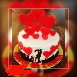 سایر کیک ها