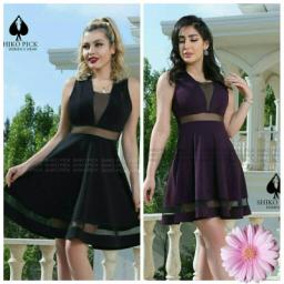 لباس زنانه با قیمت استثنائی