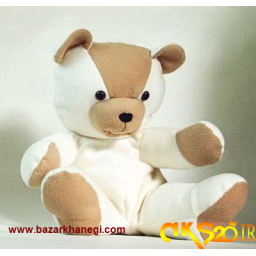 عروسک خرس خوشگل