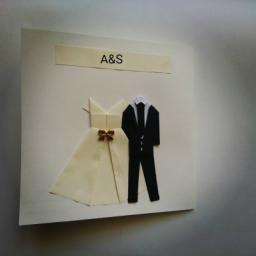 کارت دعوت و  کارت عروسی