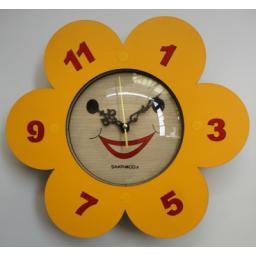 ساعت گل مدل m60 در4 رنگ