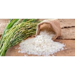 برنج درجه 1 گیلان