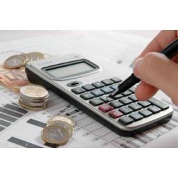 کلاس های حسابداری و تدریس خصوصی