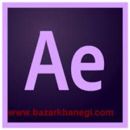 آموزش نرم افزار Adobe After effects