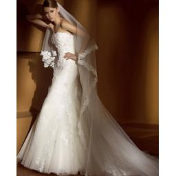 لباس عروس اجاره ای