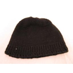 کلاه ساده