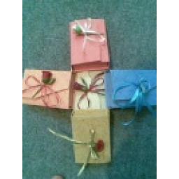 جعبه ی النگو