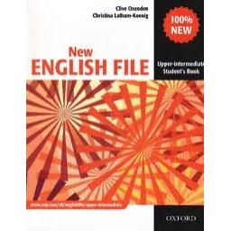 تدریس آزاد خصوصی زبان با توجه به سطح زبان آموز
