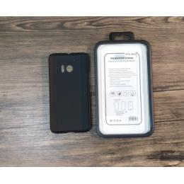 قاب موبایل HTC 10
