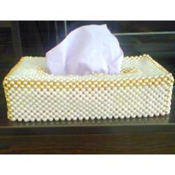روکش دستمال کاغذی