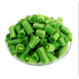 سبزیجات فرآوری شده (خشک – پودر – سرخ کرده)