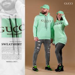 ست دونفره Gucci