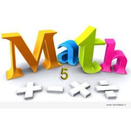 تدریس دروس دانشگاهی: ریاضی عمومی 1و2  و...