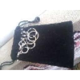 کیف های زیبا برای موبایل بانوان