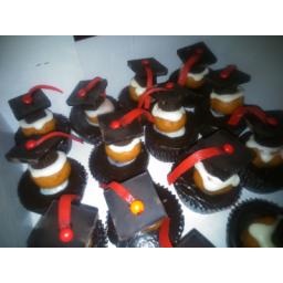 کاپ کیک ویژه