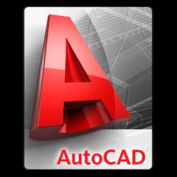 تدریس خصوصی و نیمه خصوصی Auto CAD