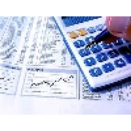 تایپ، و خدمات حسابداری