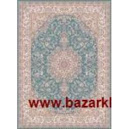 شستشوي تخصصي انواع فرش دستبافت وفانتزي