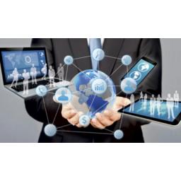 پکیج کار در اینترنت تضمینی و پرسود
