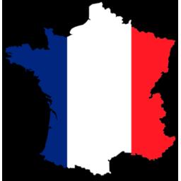 تدریس فشرده زبان فرانسه از مبتدی تا پیشرفته